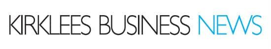 Kirklees-Business-News