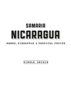 nicaragua-samaria