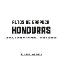 honduras-main-pic