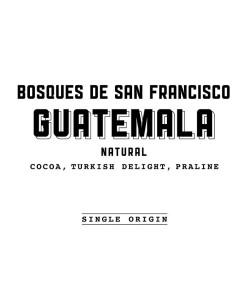 guatemala-label