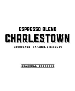 charlestown-blend-label