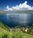 lake-toba-mountain-view-sumatra