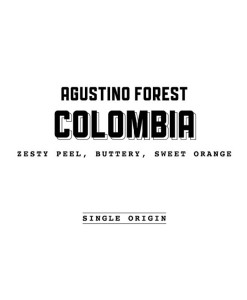 agustino-forest-label