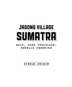 jagong-village-sumatra-label