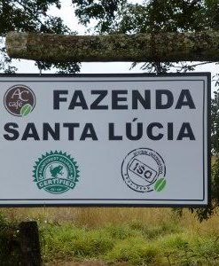 Brazil-Santa-Lucia-Decaf-location
