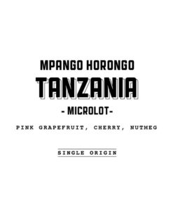 mpango-horogo-tanzania