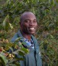 rwanda-location-4