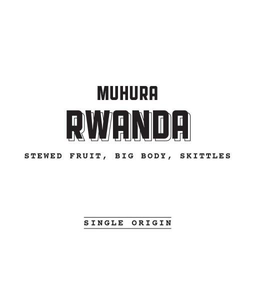 rwanda-murura-coffee-label