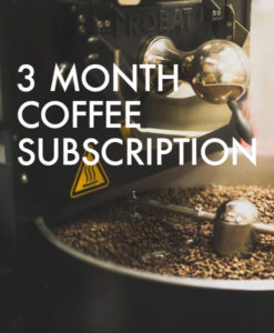 3-month-coffee-subscription