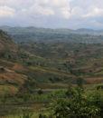 Burundi Murango Location 2