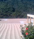 Guatemala El Mirador location 2