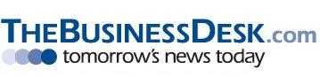 business-desk-logo