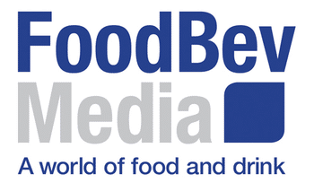 food-bev-media-logo