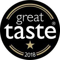 great-taste-award-2018