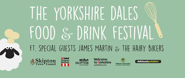 yorkshire-dales-food-drink-festival