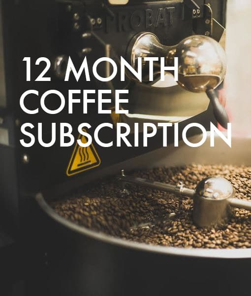 12-month-coffee-subscription