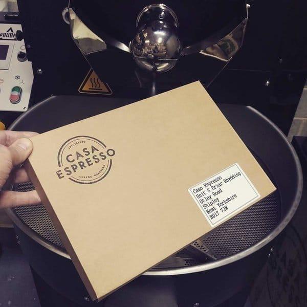 casa-espresso-letterbox-pouch