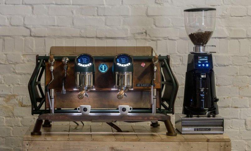 cafe-racer-coffee-machine