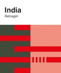India Ratnagiri