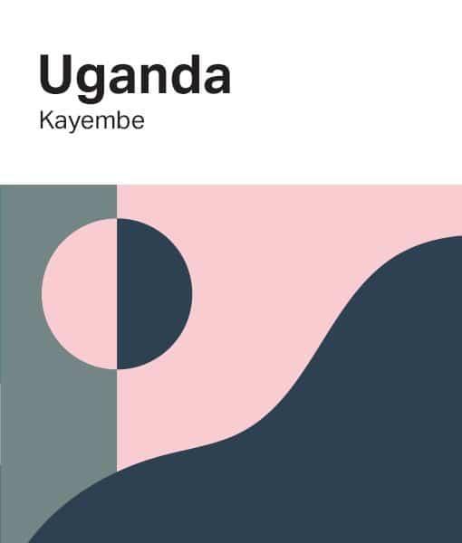 Uganda Kayembe (1)